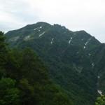 霊峰 八海山へ登ろう! ~おいしいお米とお酒も楽しめるオススメ登山スポット~