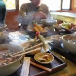 WILD-1おすすめの管理釣り場① 栃木県 上永野フィッシングリゾート