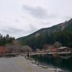 WILD-1おすすめ管理釣り場③栃木県「アウトドアヴィレッジ発光路の森フィッシングエリア」